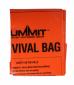 Спасательный мешок Summit Emergency Survival Bag 180 x 90 см - фото 1