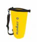 Гермомешок Summit Dry Bag желтый 5 л - фото 1