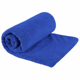 Полотенце Summit Microfibre Towel 120x60 см