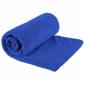 Полотенце Summit Microfibre Towel 120x60 см - фото 1