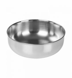 Миска Summit Stainless Steel Bowl сталь 15 см