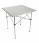 Стол складной Summit Roll Top Table 70x70 см - фото 1