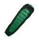 Спальный мешок Summit Double Layer Mummy Sleeping Bag зеленый - фото 1