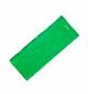 Спальный мешок Summit Envelope Sleeping Bag зеленый - фото 1