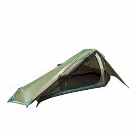 Палатка Summit Eiger Trekker Tent 2P