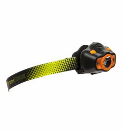 Налобный фонарь Summit Storm Force Eiger Sensor 3 Вт