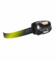 Налобный фонарь Summit Storm Force Eiger USB Rechargeable 3 Вт - фото 1