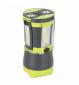 Кемпинговая лампа с 2 съемными фонарями Summit Storm Force Rechargeable COB Lantern - фото 1