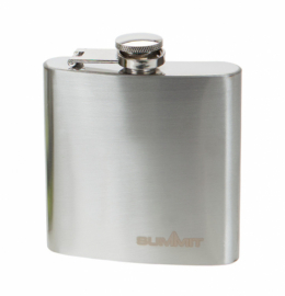 Фляга Summit Hip Flask 175 мл