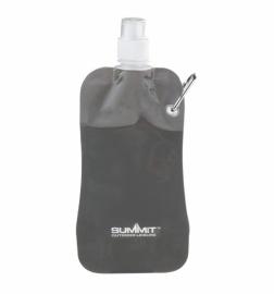 Мягкая бутылка Summit Folding Bottle 480 мл