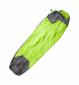 Спальный мешок Summit Ultra-Lite Sleeping Bag зеленый - фото 1