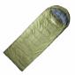 Спальный мешок Summit Lite Cowl Sleeping Bag - фото 1