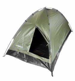 Палатка Summit Pinnacle Dome 2P