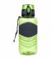 Спортивная бутылка Summit Pursuit Hydroex Leak Proof Bottle зеленая 1,2 л - фото 1
