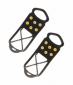 Ледоступы Summit Traxion Snow & Ice Grippers L - фото 1