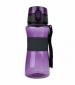 Спортивная бутылка Summit Pursuit Hydroex Leak Proof Bottle фиолетовая 700 мл - фото 1