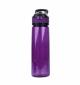 Спортивная бутылка Summit Pursuit Leak Proof Flip Lid Bottle фиолетовая 800 мл - фото 1