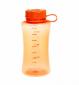 Бутылка для воды Summit Pursuit Wide Neck оранжевая 1 л - фото 1