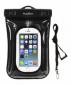 Гермочехол Summit Waterproof Floating Phone Case - фото 1