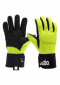 Перчатки OGSO Ski 5115HVY XL - фото 1