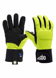 Перчатки OGSO Ski 5115HVY S