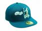 Кепка OGSO Rapper Cap Just Axe It 58-59 - фото 1