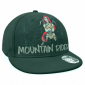 Кепка OGSO Rapper Hat Mountain Rider 56-57 - фото 1