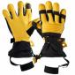 Перчатки OGSO Ski Mountaineering 7622YB XL - фото 1