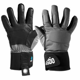 Перчатки OGSO Ski 5115GY S