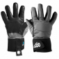 Перчатки OGSO Ski 5115GY S - фото 1