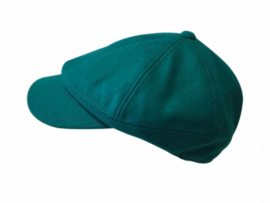 Кепка OGSO Bulky Ivy Hat Green