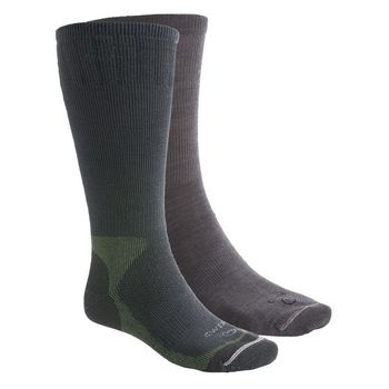 Носки Lorpen CWSS (COLD WEATHER SOCK SYSTEM)