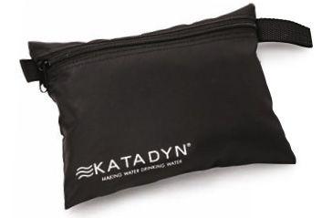 Сумка для фильтров Katadyn Vario/Camp/Hiker Pro Carrying Bag