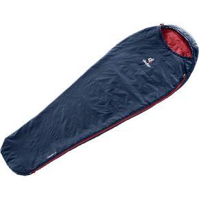 Спальный мешок Deuter Dreamlite