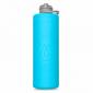 Мягкая бутылка HydraPak Flux 1.5 L Malibu Blue - фото 1