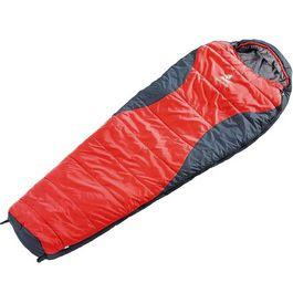 Спальный мешок Deuter Dream Lite 350 L