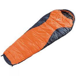 Спальный мешок Deuter Dream Lite 400