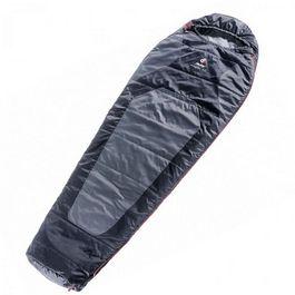 Спальный мешок Deuter Dream Lite 500 L