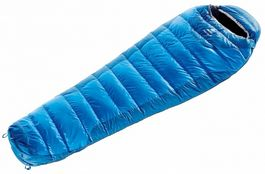 Спальный мешок Deuter Trek Lite +8°