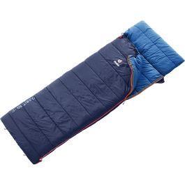 Спальный мешок Deuter Orbit SQ -5°