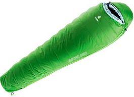 Спальный мешок Deuter Astro 250