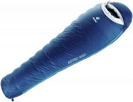 Спальный мешок Deuter Astro 400