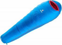 Спальный мешок Deuter Astro Pro 600