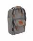 Рюкзак Summit Commuter Bag Grey 22 - фото 1