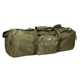 Охотничья сумка Acropolis МСБ-1