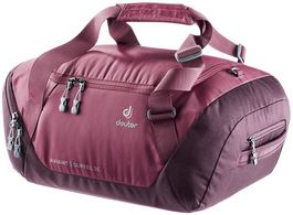 Сумка Deuter Aviant Duffel 35