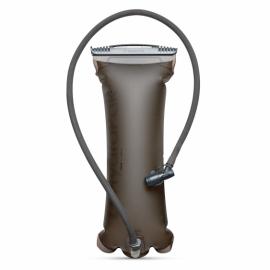 Питьевая система HydraPak Force 3 л