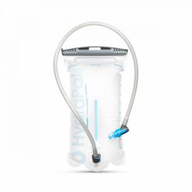 Питьевая система HydraPak Shape-Shift 2 л