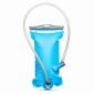 Питьевая система HydraPak Velocity 1.5 л - фото 1