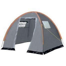 Палатка-шатер SOL Fisher